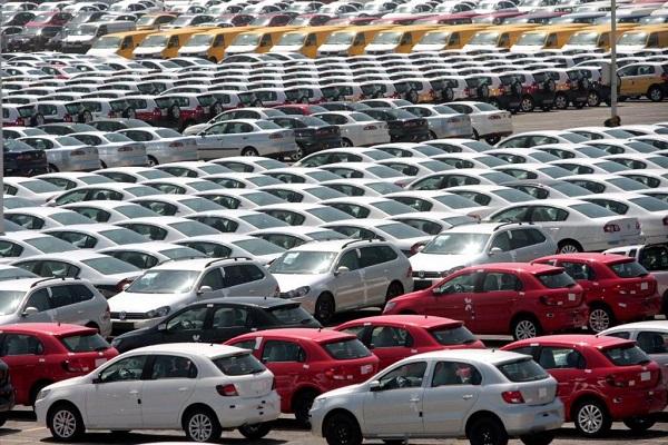 exportacion-de-autos-argentina
