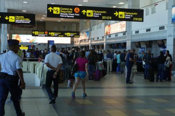 panama aeropuerto