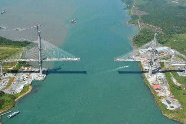 puente atlantico