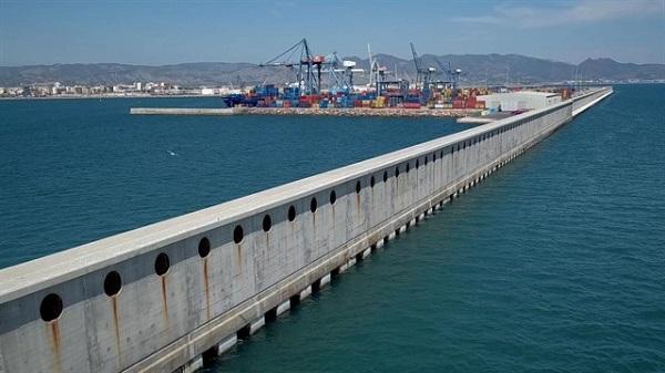 Autoridad Portuaria de Castellón sigue apostando por la sostenibilidad