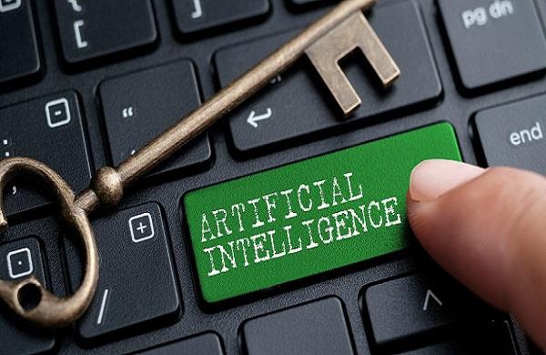 Cómo influye la inteligencia artificial en el comercio electrónico