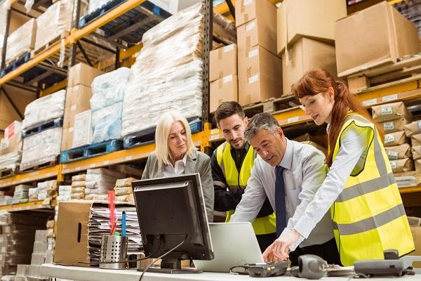 Compañías españolas de transporte y logística fortalecen su presencia en mercados exteriores