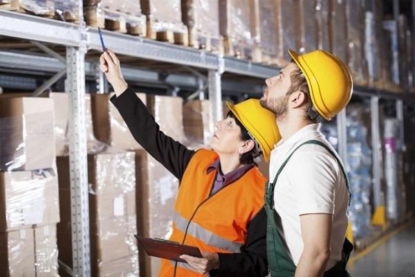 Consecuencias de incrementar el salario mínimo en sector logístico y de transporte