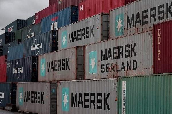 Drewry crea nueva herramienta de cálculo para sector marítimo