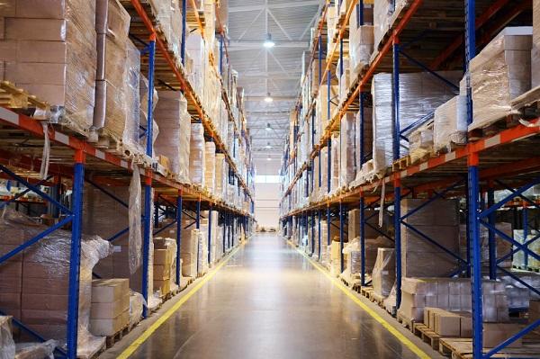 España es un país rentable para inversión extranjera en transporte y logística