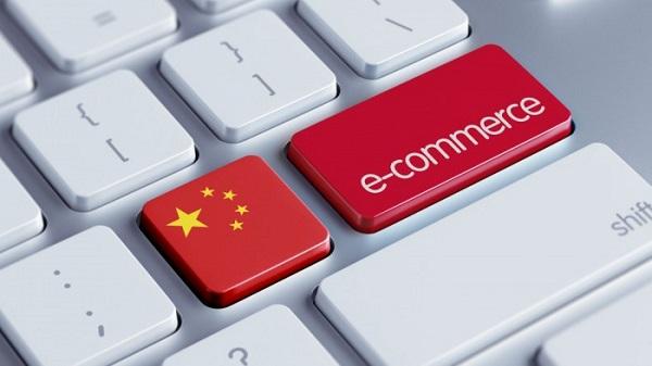 Gran fiesta del ecommerce se acerca a Asia el 11 de noviembre