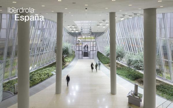 Iberdrola_Espana