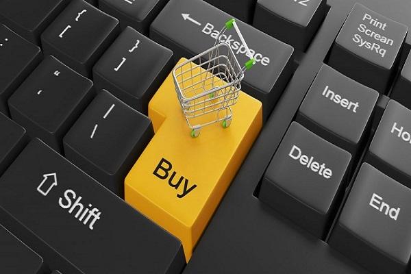 Industria postal analiza los cambios debido al ecommerce y la digitalización