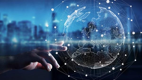 Inteligencia Artificial y Big Data ayudan a personalizar la experiencia de compra