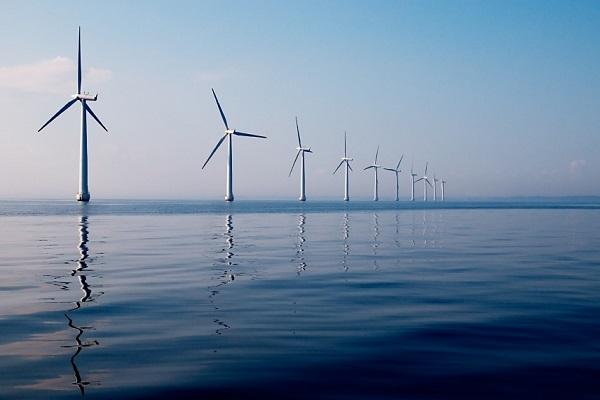 Jornada sobre Aplicación de Energías Renovables Marinas