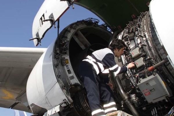 Mecanico-de-Avion