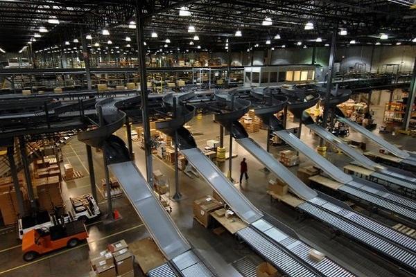 Nuevas tecnologías mejorarán rendimiento del sector logístico y de transporte