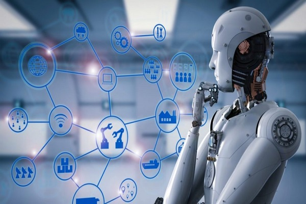 Obstáculos y oportunidades que aporta la Inteligencia Artificial al marketing
