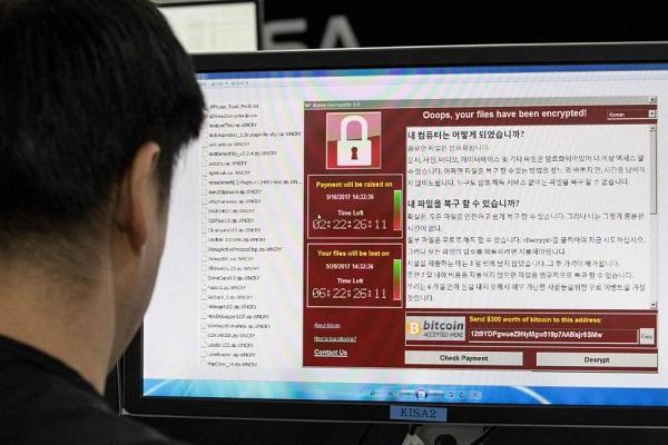 Puertos y navieras se convierten en el objetivo favorito de los ciberataques