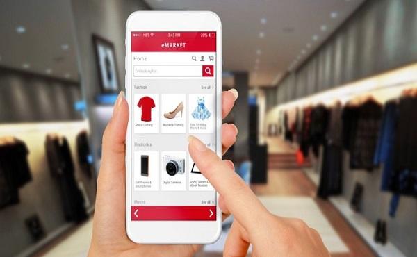 Retailers españoles aún están en proceso de implantación de la estrategia omnicanal