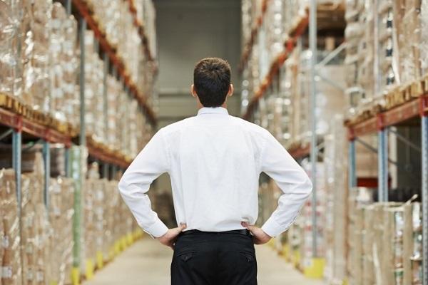 Sector logístico se prepara para el mayor pico de actividad del ecommerce