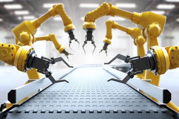 Sector retail y automoción implementan sistemas de automatización a escala