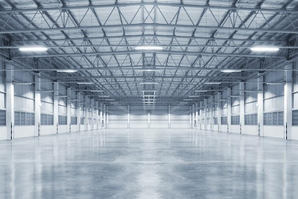 Valencia se posiciona como nuevo mercado de inversión inmologística