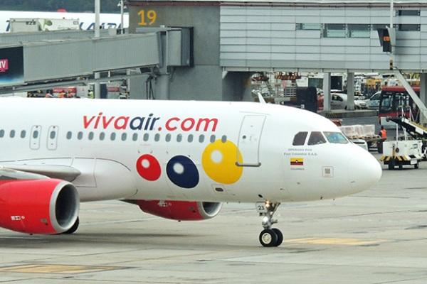 Viva_Air