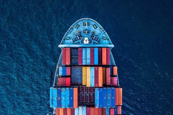 Bimco sugiere nuevas condiciones sobre ciberseguridad en sector marítimo