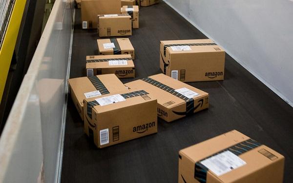 Comercio electrónico genera 53 millones de compras al año en Cataluña