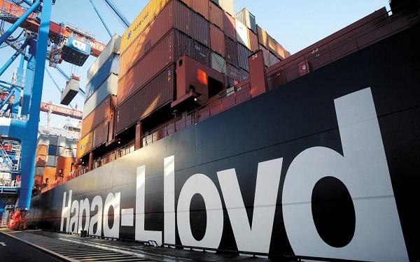 Hapag-Lloyd incorporará scrubbers para cumplir con límite de azufre en 2020