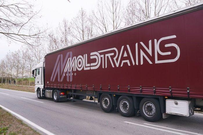 Moldtrans