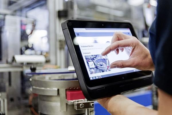 Omnicanalidad fomenta la creación de nuevas plataformas y almacenes con mayor tecnología