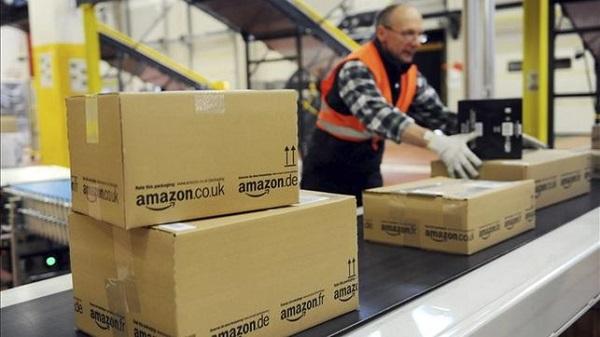 Pérdidas desconocidas de mercancía afecta a retailers europeos