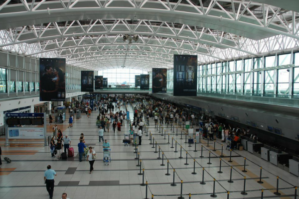 aeropuerto-de-ezeiza