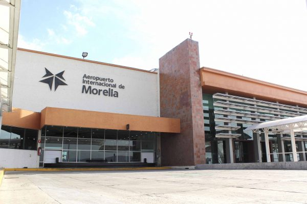 aeropuerto-morelia