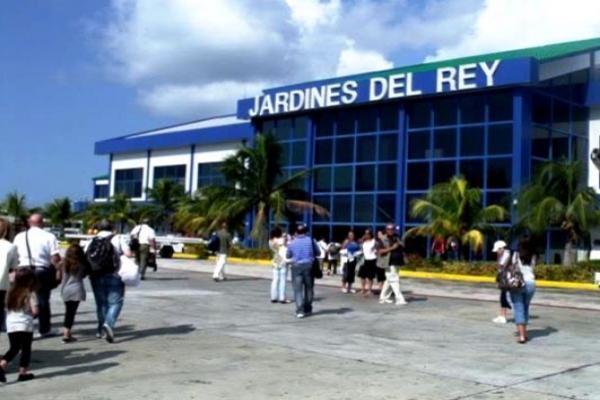 aeropuerto_jardines_del_rey
