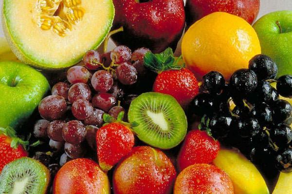 frutas-chile