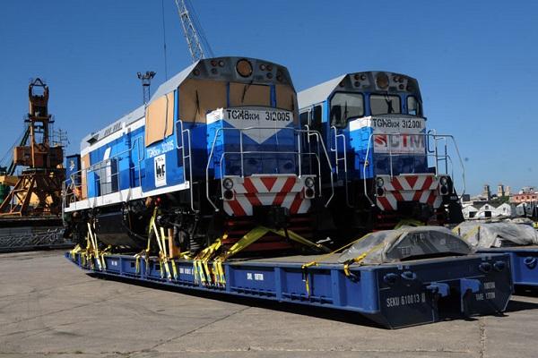 locomotoras-rusas