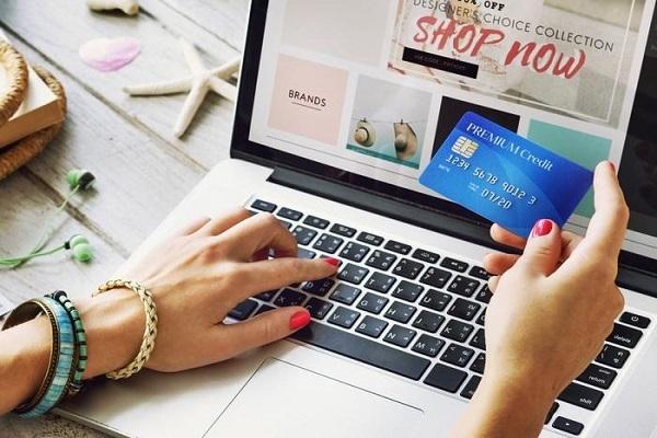 Comercio electrónico se decanta por la omnicanalidad