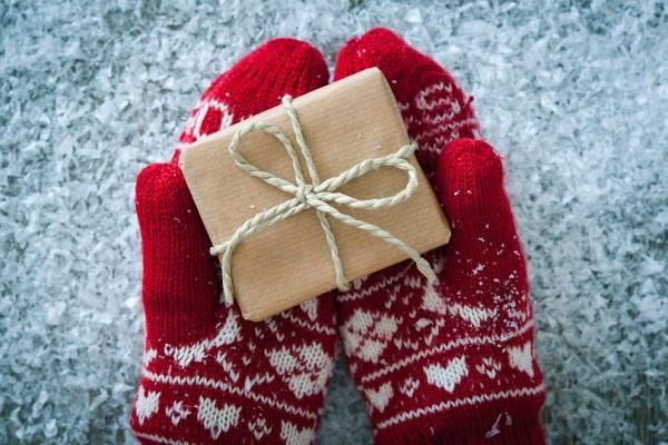 Comercio electrónico se posiciona ante la tienda física en las compras navideñas