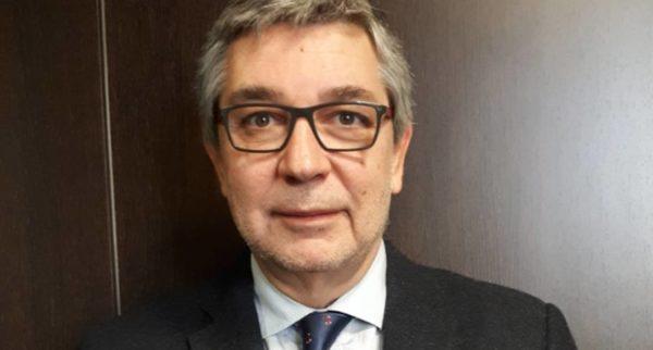 Fadesa-Expert Diego Giménez