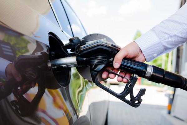 Modificacion impuesto de hidrocarburos. Loginews