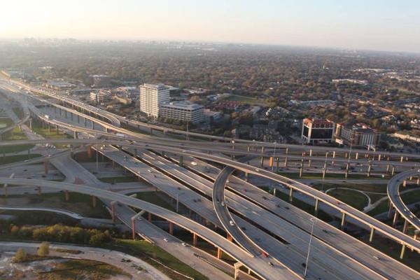 Nuevas tarifas autopistas. Loginews