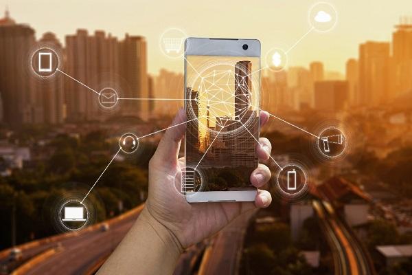Nuevas tecnologías juegan un papel importante en la experiencia de compra omnicanal
