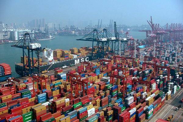 Puertos del Estado quiere evaluar mejor la situación del sistema portuario español