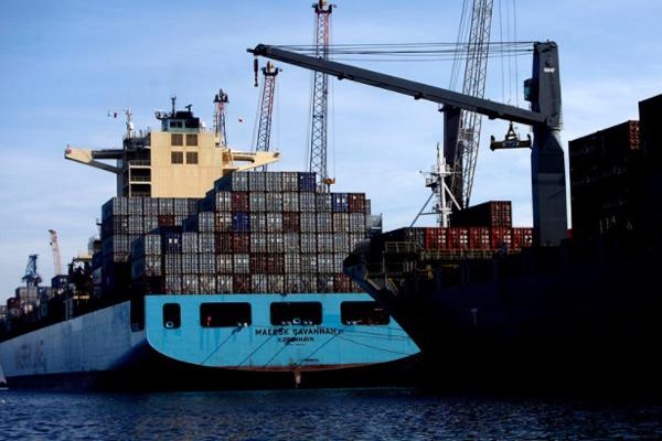 comercio exterior en chile