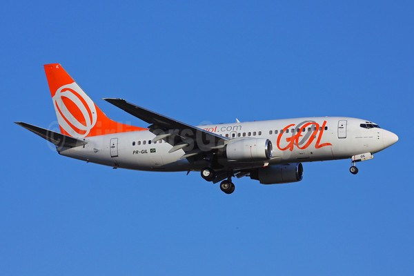 gol airlines