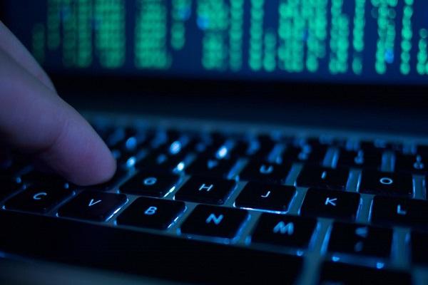 Ciberataques continuarán desafiando la seguridad de la cadena de suministro en 2019