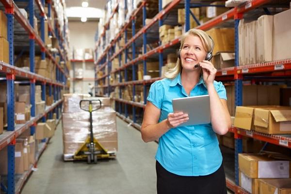 Compañías logísticas y de transporte disminuyen costes con medidas extraordinarias de gestión