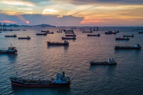 Demanda de GNL aumenta entre los pequeños importadores españoles