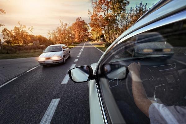 España prohibir venta coches nafta diésel