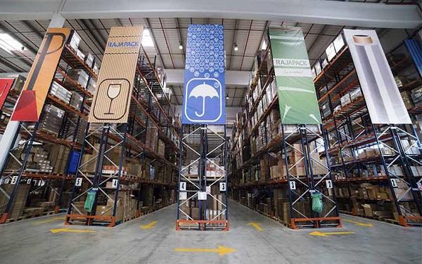 Futuro del sector logístico será gestionar conjuntamente transporte de mercancías y viajeros