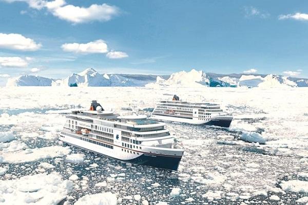 Hapag-Lloyd consumirá solamente combustibles bajos en azufre para sus buques de expedición