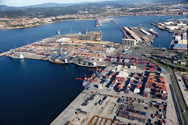 Puerto de Bilbao cumple 15 años con su plataforma telemática e-puertobilbao